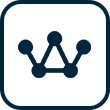 Crownstone open platform icon
